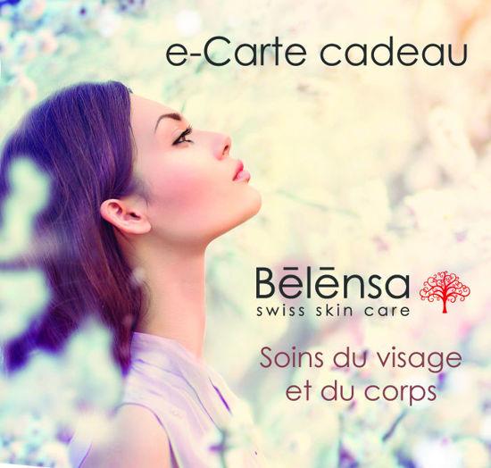 Bild von e-Carte cadeau